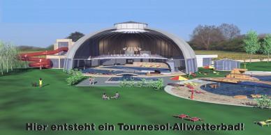 Tournesol D-Idstein